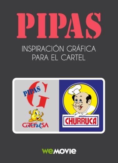 pipas-inspiracion